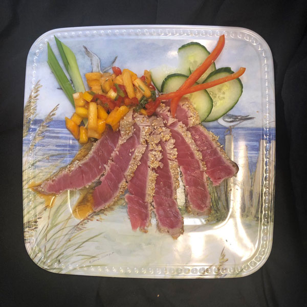 Breakwater Fish and Lobster - Brewster, Cape Cod Seafood Market