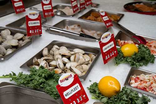 Brewster cape cod fresh seafood lobster fish oysters for Cape cod fish market